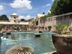taman sari 035 (raqib) Tags: tamansari jogja jogjakarta yogyakarta yogjakarta indonesia bath bathhouse royalbathhouse palace kraton keraton sultan