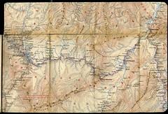 4 (Library ABB 2013) Tags: 1891      romanov siberia map travel