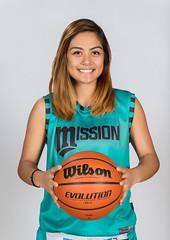 Jordan Passas (mission.events) Tags: women basketball missioncollege saints santaclara california usa