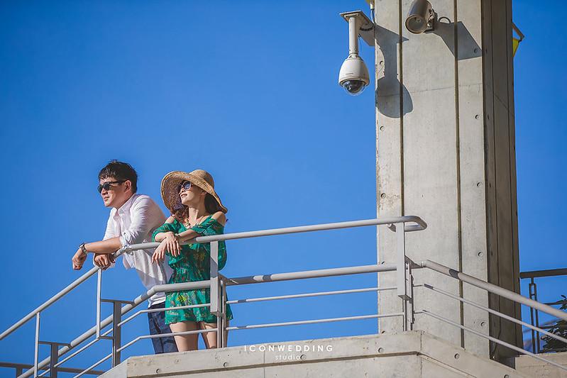古宇利橋,美國村,沖繩,沖繩海生館