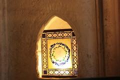 * (Anduze traveller) Tags: france languedocroussillon hrault abbayedevalmagne villeveyrac