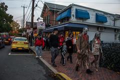 DSC_7164 (sph001) Tags: delawarerivertowns delawarerivertownschamberofcommerce lambertvillenewhopezombiewalk lambertvillezombiecrawl lambertvillezombiewalk newhopezombiecrawl newhopezombiewalk photographybystephenharris rivertownphotography zombiewalk zombiewalk2016