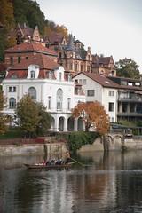 IMG_3319 (downatthezoo) Tags: badenwuerttemberg tuebingen deutschland