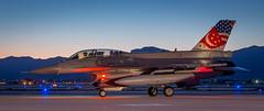 F-16D_Y3_8256_SCY (syoumans07) Tags: lockheed martin f16d singapore air force luke afb