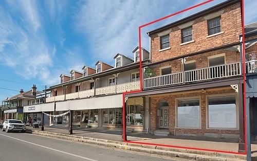 159 Swan Street, Morpeth NSW 2321