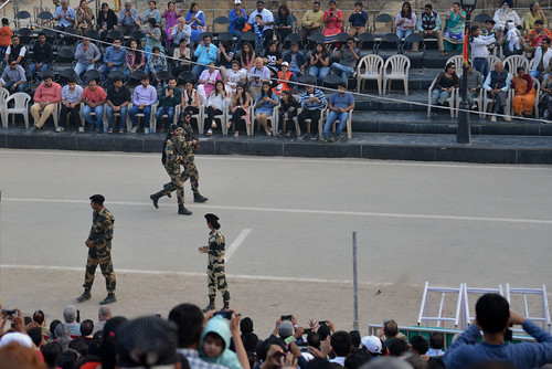 Inde2016_(1406)