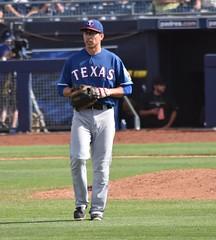 DougBernier bulge (jkstrapme 2) Tags: baseball jock jockstrap cup bulge crotch