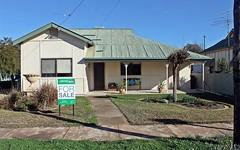 48 Golden Street, West Wyalong NSW
