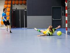 PA211061.jpg (Bart Notermans) Tags: coolblue bartnotermans collegas competitie feyenoord olympus rotterdam soccer sport zaalvoetbal