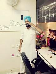 #turban #singh #kurta #pajama #office #diwali #celebration @digistreetmedia #padam #enjoy #masti #ghaziabad #white #ghaint #att #awrsome #personality #etnic #wear (Gurpreet Singh Padam) Tags: awrsome personality ghaziabad masti ghaint enjoy turban wear white padam celebration att diwali kurta etnic office singh pajama gurpreet moustache superb awesome sardar ji shandar diljit dosanjh singer sing song delhi india king smile cute picoftheday bing yahoo facebook search seo developer web php khalsa veg vegetarian pics photo november indian general man happy tag webstagram
