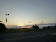 2014_09_20_138