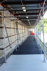 scaffolding, scaffold, superior scaffold, rental, rent, rents, bryn mawr hospital, philadelpia, pa, nj, de, md, construction, 5326 (Superior Scaffold) Tags: scaffolding scaffold rental rent rents 2157432200 scaffoldingrentals construction ladders equipmentrental swings swingstaging stages suspended shoring mastclimber workplatforms hoist hoists subcontractor gc scaffoldingphiladelphia scaffoldpa phila overheadprotection canopy sidewalk shed buildingmaterials nj de md ny renting leasing inspection generalcontractor masonry superiorscaffold electrical hvac usa national safety contractor best top top10 electric trashchute debris chutes