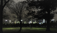 Night Scene III (Joe Josephs: 2,861,655 views - thank you) Tags: centralpark joejosephs nyc newyorkcity travelphotography copyrightjoejosephs fineartphotography landscapephotography outdoorphotography ny usa nightphotography night outdoor