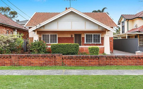 38 Tuffy Avenue, Sans Souci NSW 2219