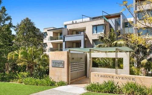101/7 Bruce Avenue, Killara NSW 2071