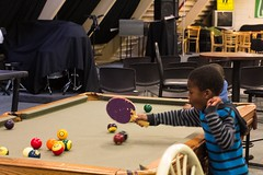 AFSN Adoption Family Fun Party March 29, 2014 3 (stevendepolo) Tags: adoption adoptive billiards boys church crc family group haiti haitian hillcrest hudsonville pingpongpaddles playing pool pooltable support
