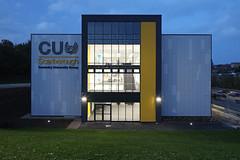 Coventry-USC (21) (jamesutherland) Tags: curtainwall aluminiumwindows entrancedoors