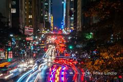 2016-Oct-17-Tudor_City-22.jpg (mikelindle) Tags: city ny ny16 cars concrete concretejungle desnity lighttrails longexposure newyork newyorkcity nyc pavement people population skyscrapers urban