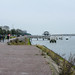 """2016_11_11-13_WE_Westende-52 • <a style=""""font-size:0.8em;"""" href=""""http://www.flickr.com/photos/100070713@N08/30849206462/"""" target=""""_blank"""">View on Flickr</a>"""