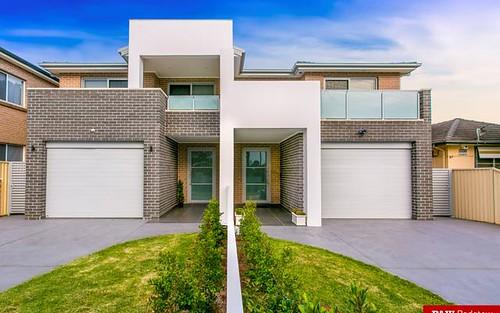 85 Saltash Street, Yagoona NSW 2199