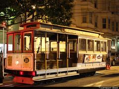 San Francisco Municipal Railway #02 (vb5215's Transportation Gallery) Tags: muni san francisco municipal railway 1893 carter brothers cable car