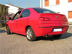 "alfa_146_16v_00 • <a style=""font-size:0.8em;"" href=""http://www.flickr.com/photos/143934115@N07/31007210295/"" target=""_blank"">View on Flickr</a>"