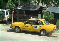 Renault 18 (@ Ferchos04 - V.2.0) Tags: ferchos04 04 ferchos fercho bus escalera truck popayan cauca colombia nelsonfernandosotelocastro nelson fernando sotelo castro renault18 renault ibague tolima carro colombiano carrocolombiano