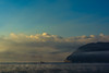 Misty Morning in Elba Island (p@olo60) Tags: seapearl isoladelba mare sea sail barca vela