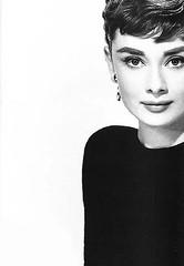 Audrey-Hepburn-Portrait-Everything Audrey (27) (EverythingAudrey) Tags: audreyhepburn audrey hepburn