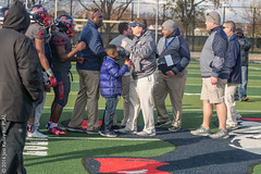16.11.26_Football_Mens_EHallHS_vs_LincolnHS (Jesi Kelley)--1955 (psal_nycdoe) Tags: 201617 football psal public schools athletic league semifinals playoffs high school city conference abraham lincoln erasmus hall campus nyc new york nycdoe department education 201617footballsemifinalsabrahamlincoln26verasmushallcampus27 jesi kelley jesikelleygmailcom