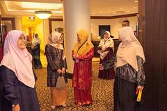 IMG_4884 (haslansalam) Tags: madrasah maarif alislamiah hotel