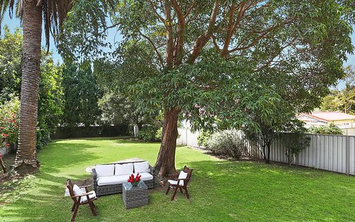 25 Clifford Road, Miranda NSW 2228