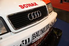2016_11_25_841113_ThomasRoth.jpg (thomasroth84) Tags: deutschetourenwagenmasters audiv8dtm essenmotorshow dtm