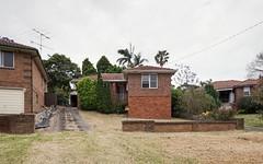 43 Pooley Street, Ryde NSW