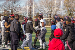 16.11.26_Football_Mens_EHallHS_vs_LincolnHS (Jesi Kelley)--1991 (psal_nycdoe) Tags: 201617 football psal public schools athletic league semifinals playoffs high school city conference abraham lincoln erasmus hall campus nyc new york nycdoe department education 201617footballsemifinalsabrahamlincoln26verasmushallcampus27 jesi kelley jesikelleygmailcom
