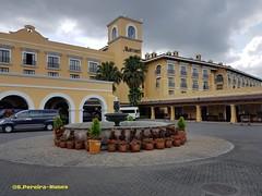 Hotel Marriott San Jos, Costa Rica (ssspnnn) Tags: marriott sanjos costarica spnunes nunes snunes spereiranunes samsung galaxy edge colonial edificio arquitetura hacienda hotel