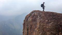 IMG_7985 (Siva-G) Tags: topstation trekking theni