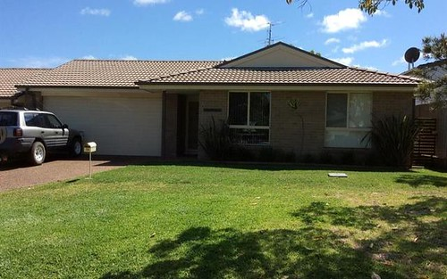 13 Stuart St, Bulahdelah NSW 2423