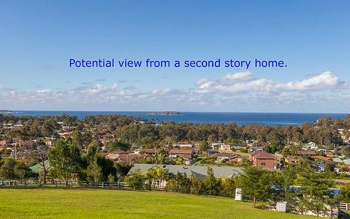 177 George Bass Drive, Surf Beach NSW 2536
