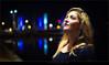 Film Noir XIII (Passie13(Ines van Megen-Thijssen)) Tags: filmnoir filmnoirmood mood film noir portrait portret woman night nightscape evening city canon sigma35mmart weert limburg netherlands inesvanmegen inesvanmegenthijssen bestportraitsaoi