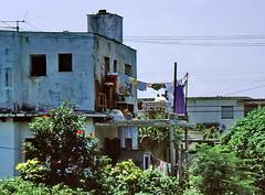 198708 Varadero (Haus 3) (gerhard_hohm) Tags: varadero kuba karibikinsel