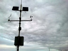 (JotaErre) Tags: valladolid nubes torozos nubesdehoy