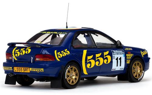 5504-4