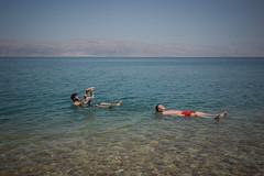Israel_2013 (Heiko Etzrodt) Tags: travel israel jerusalem masada sonyrx1