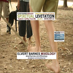 CDLabel.SpiritualLevitation.Trance.July2013 (Elvert Barnes) Tags: august2006 20august2006 nwwdc wdc malcolmxpark meridianhillpark mxpwdc drumcircle drumcirclemalcolmxpark drumcirclemxpwdc mxpdrumcircle malcolmxparkdrumcircle music dance dancinginthestreets northwest drummxpdance dancinginthepark choreography choreophotography movementchoreophotography tightrope walking slacklining freestyle freesttleslackling sports tightropewalking slackropewalking mxddmxpwdc20august2006 elvertbarnesmixology elvertbarnesmixology2013 mixologymusicmixesbyelvertbarnes trancehead trancehead2013 elvertbarnesmixologytrancehead elvertbarnesmixologytrancehead2013 elvertbarnesmixologyspirituallevitationupliftingtrancejuly2013mix washingtondc