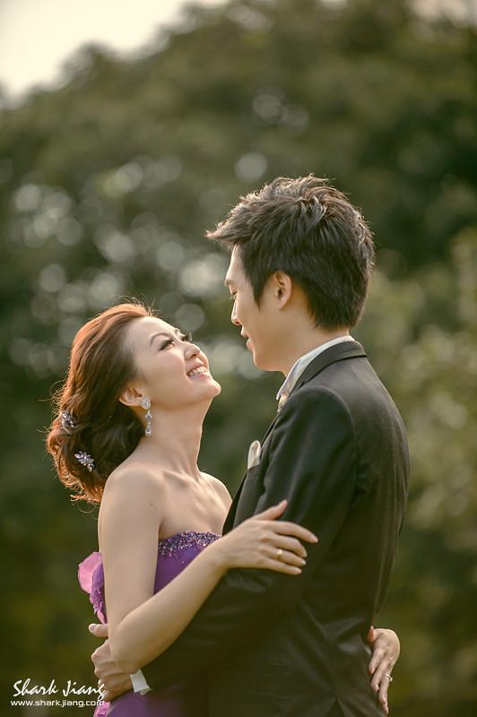 婚攝,晶華酒店婚攝,婚攝鯊魚,婚禮紀錄,婚禮攝影,2013.06.08-blog-0133