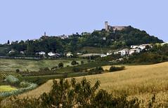 Monferrato (john weiss) Tags: monferrato minoltaxe7 labr labm labn labcfk rgbautocolor 1978pa0450