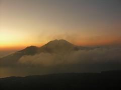 R_Mount Batur10