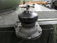 "Matilda Mk I (5) • <a style=""font-size:0.8em;"" href=""http://www.flickr.com/photos/81723459@N04/9498655033/"" target=""_blank"">View on Flickr</a>"