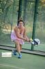 "Karolina Martinez 2 padel mixta Torneo Padel Verano Lew Hoad agosto 2013 • <a style=""font-size:0.8em;"" href=""http://www.flickr.com/photos/68728055@N04/9503527231/"" target=""_blank"">View on Flickr</a>"